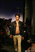 Jeffrey Fashion Cares 2009 #140
