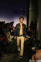 Jeffrey Fashion Cares 2009 #141
