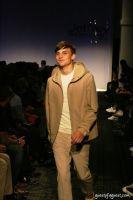 Jeffrey Fashion Cares 2009 #142