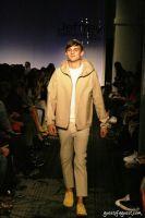 Jeffrey Fashion Cares 2009 #143