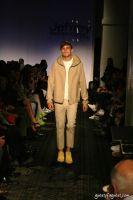 Jeffrey Fashion Cares 2009 #144