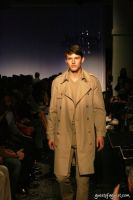 Jeffrey Fashion Cares 2009 #147