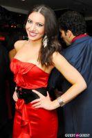 Attica's Little Red Dress Event #6