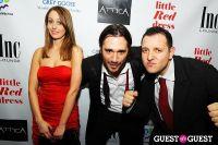 Attica's Little Red Dress Event #12