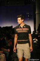 Jeffrey Fashion Cares 2009 #152