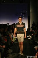 Jeffrey Fashion Cares 2009 #153