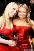 Attica's Little Red Dress Event #27