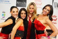 Attica's Little Red Dress Event #30
