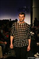 Jeffrey Fashion Cares 2009 #154