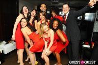 Attica's Little Red Dress Event #39