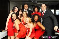 Attica's Little Red Dress Event #40