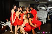Attica's Little Red Dress Event #41