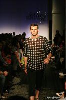 Jeffrey Fashion Cares 2009 #155