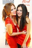 Attica's Little Red Dress Event #46