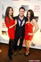 Attica's Little Red Dress Event #47