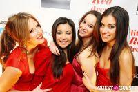 Attica's Little Red Dress Event #48