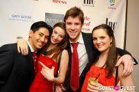 Attica's Little Red Dress Event #50