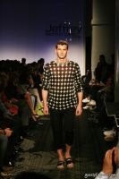Jeffrey Fashion Cares 2009 #156