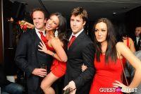 Attica's Little Red Dress Event #55