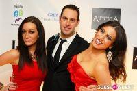 Attica's Little Red Dress Event #57