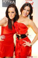 Attica's Little Red Dress Event #59