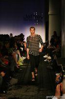 Jeffrey Fashion Cares 2009 #157