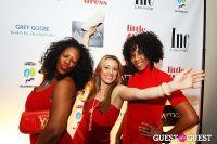 Attica's Little Red Dress Event #74