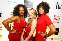 Attica's Little Red Dress Event #75