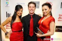 Attica's Little Red Dress Event #89