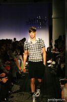 Jeffrey Fashion Cares 2009 #160