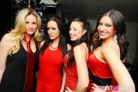 Attica's Little Red Dress Event #93