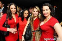 Attica's Little Red Dress Event #94