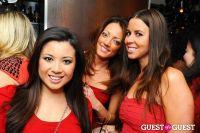 Attica's Little Red Dress Event #95