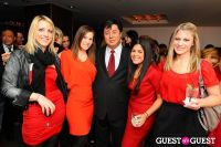 Attica's Little Red Dress Event #99
