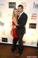 Attica's Little Red Dress Event #104