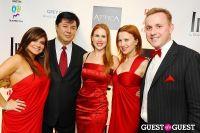 Attica's Little Red Dress Event #108