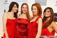Attica's Little Red Dress Event #110