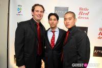 Attica's Little Red Dress Event #115