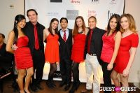 Attica's Little Red Dress Event #116