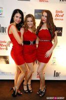 Attica's Little Red Dress Event #118