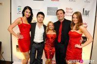 Attica's Little Red Dress Event #129