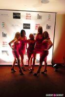 Attica's Little Red Dress Event #134