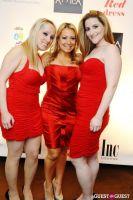 Attica's Little Red Dress Event #135