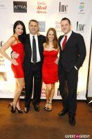 Attica's Little Red Dress Event #137
