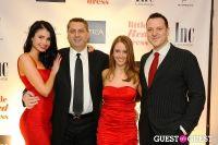 Attica's Little Red Dress Event #138