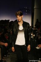 Jeffrey Fashion Cares 2009 #165