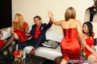 Attica's Little Red Dress Event #143