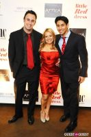 Attica's Little Red Dress Event #144