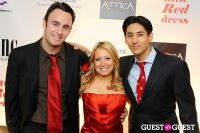 Attica's Little Red Dress Event #145