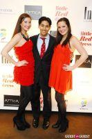 Attica's Little Red Dress Event #147